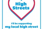 Love Your High Streets